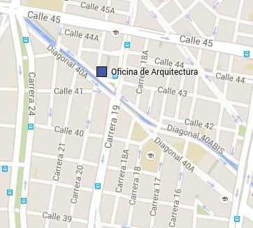 mapa_oficina_de_arquitectura