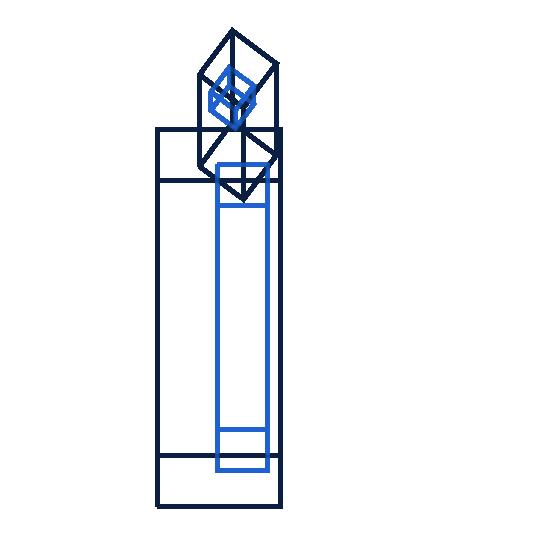 023X Icono GH 3-02